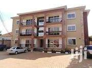 2bedroom 2bathroom for Rent in Kiwatule Najjera  | Houses & Apartments For Rent for sale in Central Region, Kampala