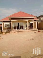 Bungalow for Sale in Namugongo. | Houses & Apartments For Sale for sale in Central Region, Kampala