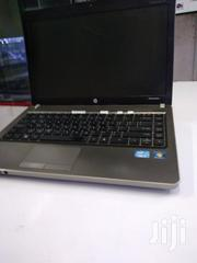 Laptop HP ProBook 4430S 4GB Intel Core i3 HDD 500GB | Laptops & Computers for sale in Central Region, Kampala