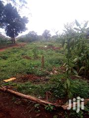 Namugongo New Estate on Sale | Land & Plots For Sale for sale in Central Region, Kampala