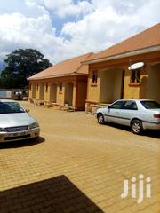 Executive Double Room for Rent in Kireka at 200k | Houses & Apartments For Rent for sale in Central Region, Kampala