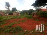 Jinja Misindye Welgerseted Estate at the Lowest Price | Land & Plots For Sale for sale in Central Region, Kampala