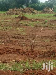 100x100. Plot Namugongo for Sale at 40m | Land & Plots For Sale for sale in Central Region, Kampala