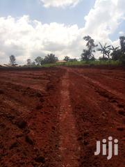 Three Acers on Sale in Misindye Town Each At | Land & Plots For Sale for sale in Central Region, Kampala