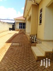 Kireka Modern Double Room for Rent | Houses & Apartments For Rent for sale in Central Region, Kampala