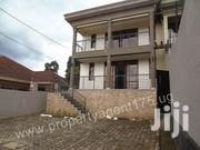 Kira 1.2m 2bedrooms, 2bathrooms - Double Storied (Standalone) | Houses & Apartments For Rent for sale in Central Region, Kampala