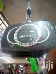 Frying Pan | Kitchen & Dining for sale in Central Region, Kampala