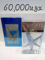 Etoil Men Perfume By Miniso | Makeup for sale in Central Region, Kampala