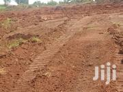 50x100.Plot Namugongo for Sale at 20m | Land & Plots For Sale for sale in Central Region, Kampala
