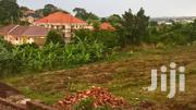 Plots for Sale. | Land & Plots For Sale for sale in Central Region, Wakiso