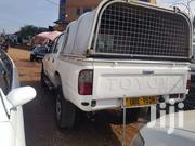 Hilux Double Cabin | Cars for sale in Central Region, Kampala