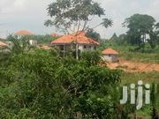 Kira 50x100. Plot for Sale at 20m | Land & Plots For Sale for sale in Central Region, Kampala