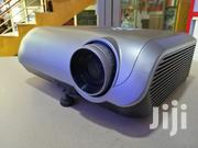 Notevision Projector | TV & DVD Equipment for sale in Central Region, Kampala