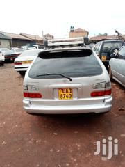 Toyota Corolla 1998 Silver | Cars for sale in Central Region, Kampala