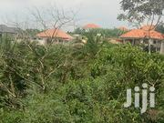 50x100.Plot for Namugongo Near the Main at 30m | Land & Plots For Sale for sale in Central Region, Kampala