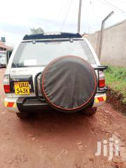 Nissan Rogue 1998 Silver | Cars for sale in Central Region, Kampala