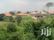Kira Nsansa 100x100.Plot for Sale at 50m | Land & Plots For Sale for sale in Central Region, Kampala