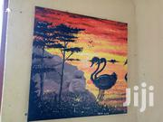 Art Painting On Canvas | Arts & Crafts for sale in Central Region, Wakiso