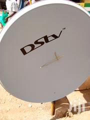 Dish DSTV Satellite Dish New | Accessories & Supplies for Electronics for sale in Central Region, Kampala