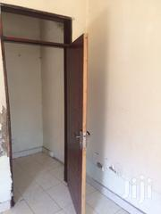 Big Single Room in Kiwatule | Houses & Apartments For Rent for sale in Central Region, Kampala