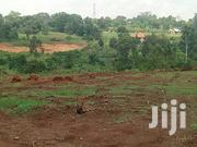 Kyaliwjala 50x100. Plot for Sale at 40m   Land & Plots For Sale for sale in Central Region, Kampala
