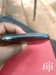 Africell 4G Mifi   Computer Accessories  for sale in Central Region, Mukono