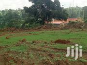 Kira 100x100 Plot for Sale at 25m | Land & Plots For Sale for sale in Central Region, Kampala