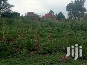 100x100.Kira Plot for Sale at 40m | Land & Plots For Sale for sale in Central Region, Kampala