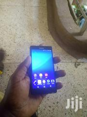 Sony Xperia XA 16 GB Black   Mobile Phones for sale in Central Region, Kampala