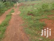Namugongo Sonde 50x100. Plot for Sale at 25m | Land & Plots For Sale for sale in Central Region, Kampala