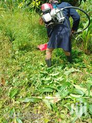 Backpack Grass Cutter | Farm Machinery & Equipment for sale in Central Region, Kampala
