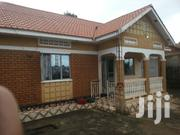 Self Contained 3 Bedroom House in Kawempe for Sale With Ready Title.   Houses & Apartments For Sale for sale in Central Region, Kampala