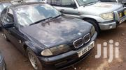 BMW G-Series 2004 Gray | Cars for sale in Central Region, Kampala