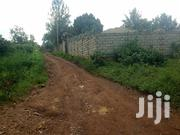Kira Plot 50x100.For Sale at 25m | Land & Plots For Sale for sale in Central Region, Kampala