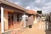 Najjera Double Rooms for Rent | Houses & Apartments For Rent for sale in Central Region, Kampala