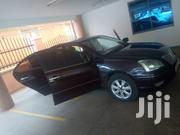 Toyota Premio 2003 | Cars for sale in Central Region, Kampala