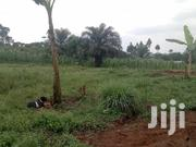 Bweyogerere 50x100.Plot for Sale at 18k | Land & Plots For Sale for sale in Central Region, Kampala