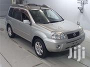 Nissan X-Trail 2006 Silver   Cars for sale in Central Region, Kampala