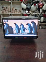 Car Audio And Video System | TV & DVD Equipment for sale in Central Region, Kampala