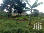 50x100. Plot Najjera for Sale at 40m | Land & Plots For Sale for sale in Central Region, Kampala