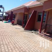5 Rentals for Sale in Kawuku Town on Entebbe Road | Houses & Apartments For Sale for sale in Central Region, Kampala