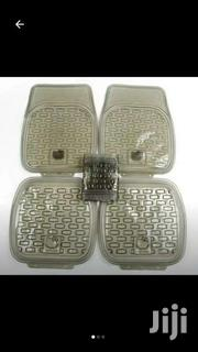 Universal Foot Mat For Cars   Vehicle Parts & Accessories for sale in Central Region, Kampala