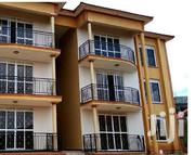 Muyenga Two Bedroom Apartment For Rent | Houses & Apartments For Rent for sale in Central Region, Kampala