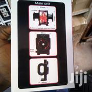 Phone Holder | Vehicle Parts & Accessories for sale in Central Region, Kampala