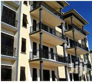 Muyenga Three Bedroom Apartment For Rent. | Houses & Apartments For Rent for sale in Central Region, Kampala