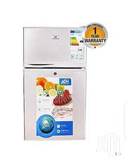 Adh 98 Liters | Kitchen Appliances for sale in Central Region, Kampala