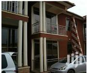 Ntinda Two Bedrooom Apartment For Rent. | Houses & Apartments For Rent for sale in Central Region, Kampala