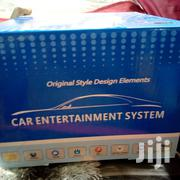 Car Radio System | Vehicle Parts & Accessories for sale in Central Region, Kampala