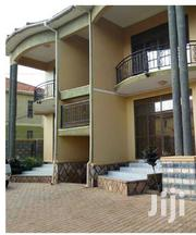 Najjanankumbi Two Bedroom Apartment For Rent. | Houses & Apartments For Rent for sale in Central Region, Kampala