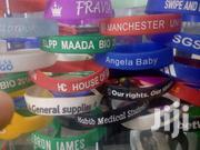 Branded Wristbands   Watches for sale in Western Region, Kisoro